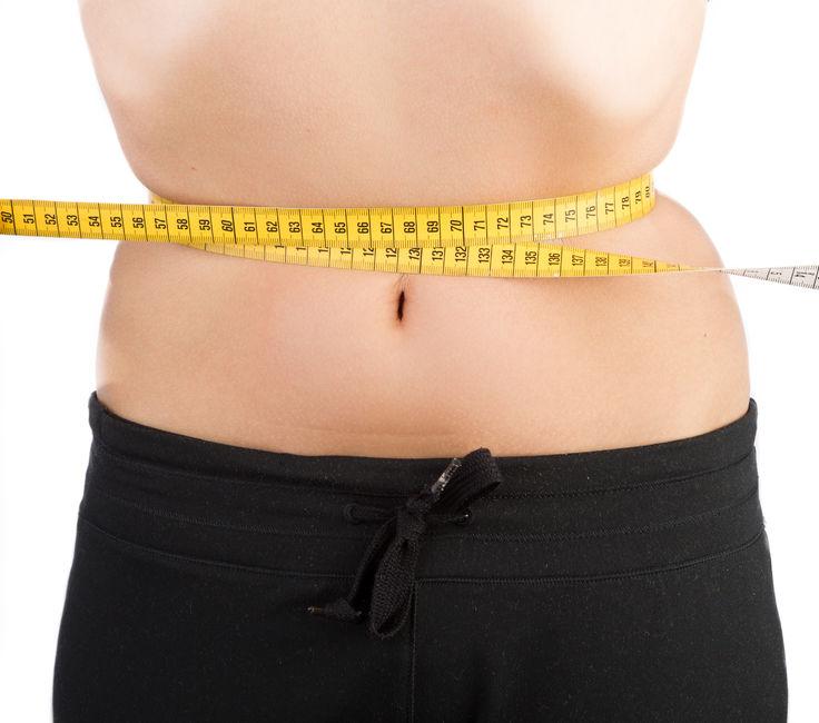 arde grăsime gel stc Abordări de pierdere în greutate