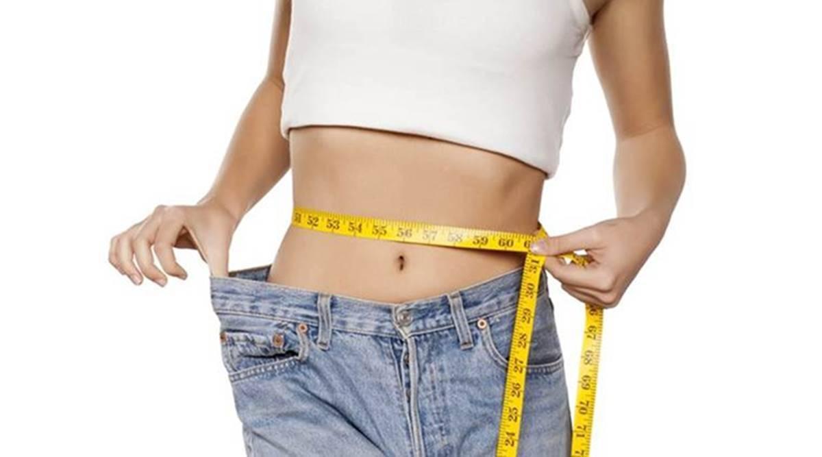 wlr resurse de pierdere în greutate