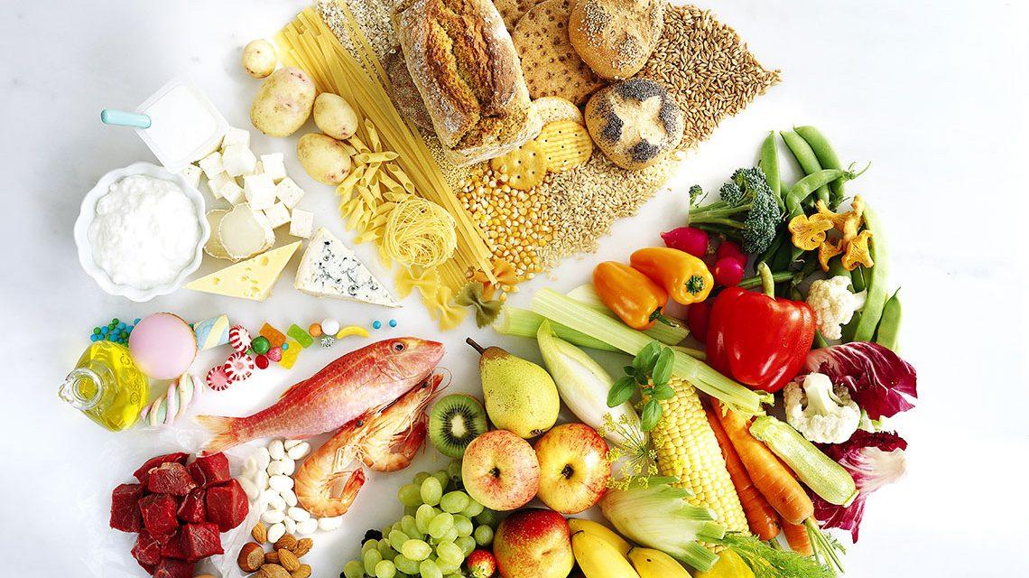 cum să slăbești și să pari mai subțire Dft duo duce la pierderea în greutate