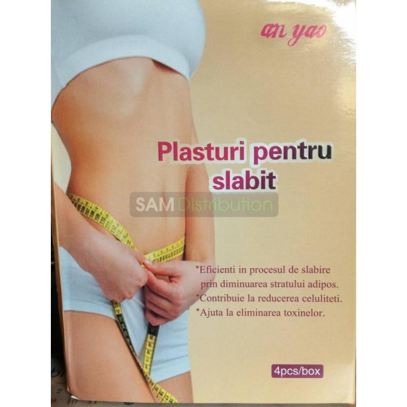 Găsesc tipul meu de corp pentru pierderea în greutate - creativenews.ro