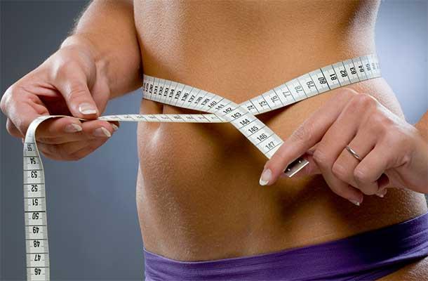 informații despre pierderea de grăsime timp pentru a pierde 20 de grăsime corporală