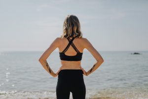 maximizați pierderea în greutate înainte de a cântări
