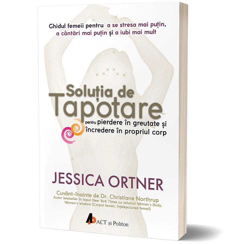actrita jyotika sfaturi de pierdere în greutate