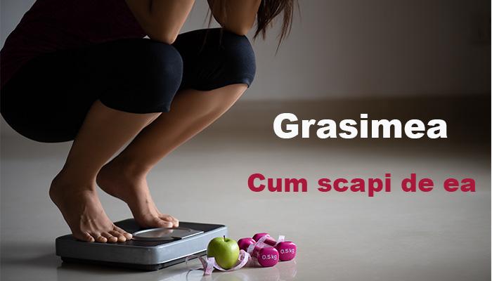 greșeli de pierdere de grăsime de evitat puteți pierde în greutate prin scuipare