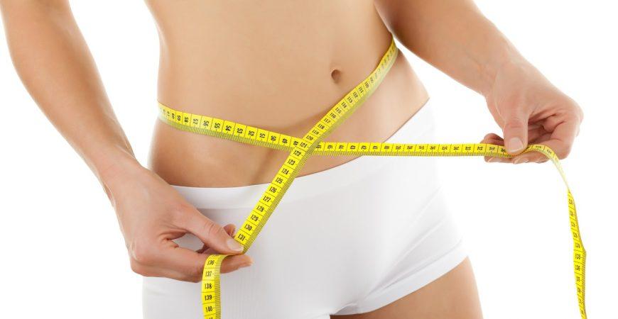 poate zumba ajuta cu adevărat la pierderea în greutate