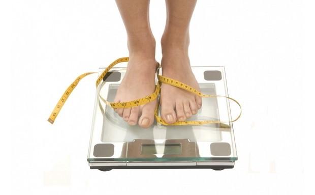 scădere în greutate peste 60 de ani