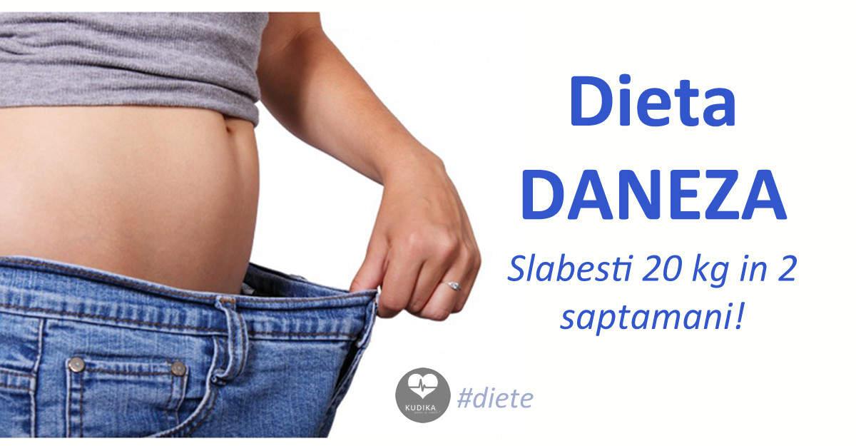 program să slăbești în 2 săptămâni pârâu ideal de pierdere în greutate moara pârâu
