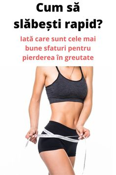 sfântul joseph pierdere în greutate syntha-6 ajută la pierderea în greutate