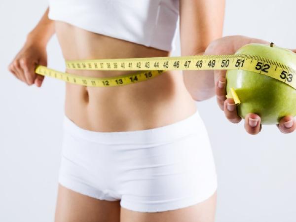 greutate sănătoasă pierde o săptămână