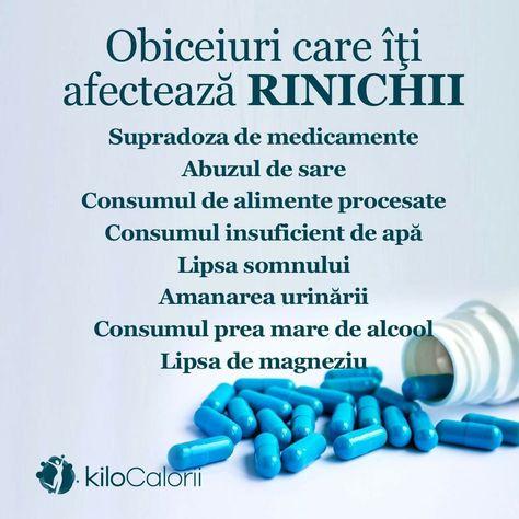adăugați medicamentele să piardă în greutate)