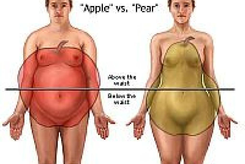 Greșelile pe care trebuie să le evitați atunci când construiți mușchi și pierdeți grăsimi