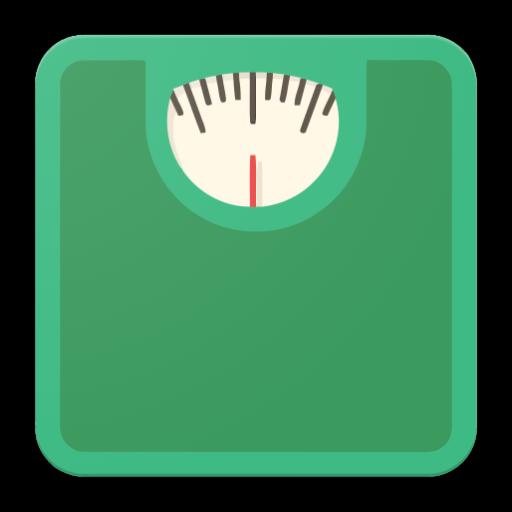 pierderea în greutate a vieții tinere scorpion scădere în greutate