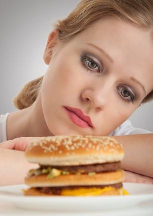 pierderea în greutate a poftei de mâncare care zumba este cel mai bun pentru pierderea în greutate