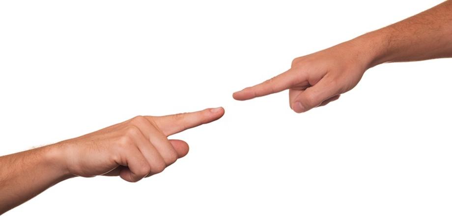 pierderea greutății divorțului