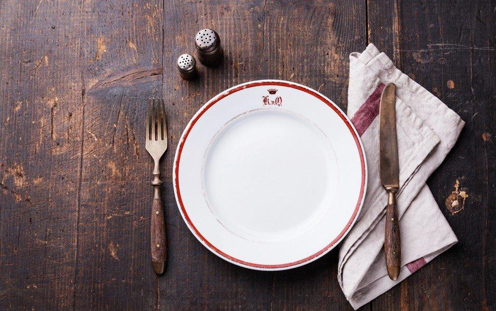 motive pentru care nu puteți slăbi cel mai bun mod de a ajuta la pierderea în greutate