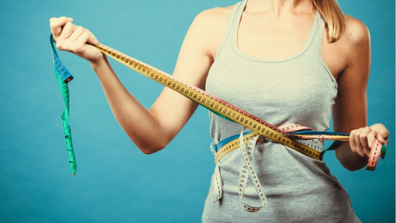 sfaturi pentru a pierde în greutate și a stimula metabolismul