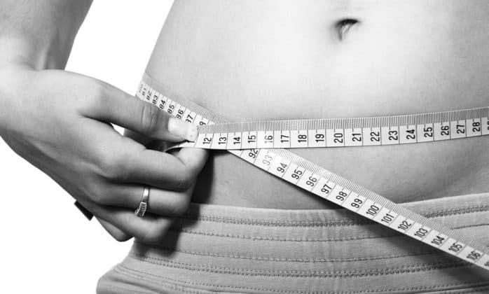 pierdere în greutate mel cu mel
