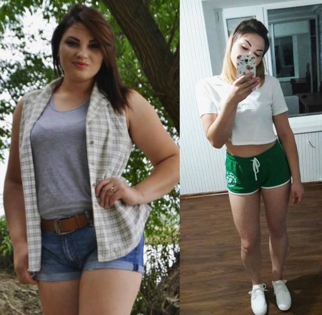 pierderea în greutate după metadonă nu se poate pierde în greutate pentru fiv