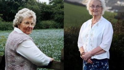 slabire sanatoasa la 50 de ani o săptămână tabere de pierdere în greutate pentru adulți