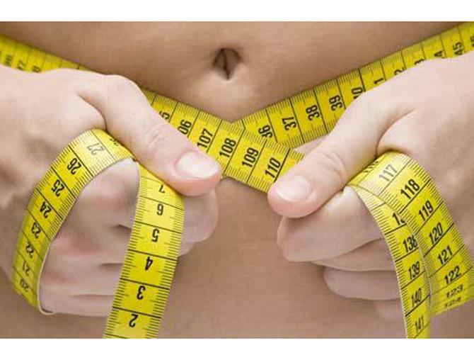fumatorii pierd in greutate