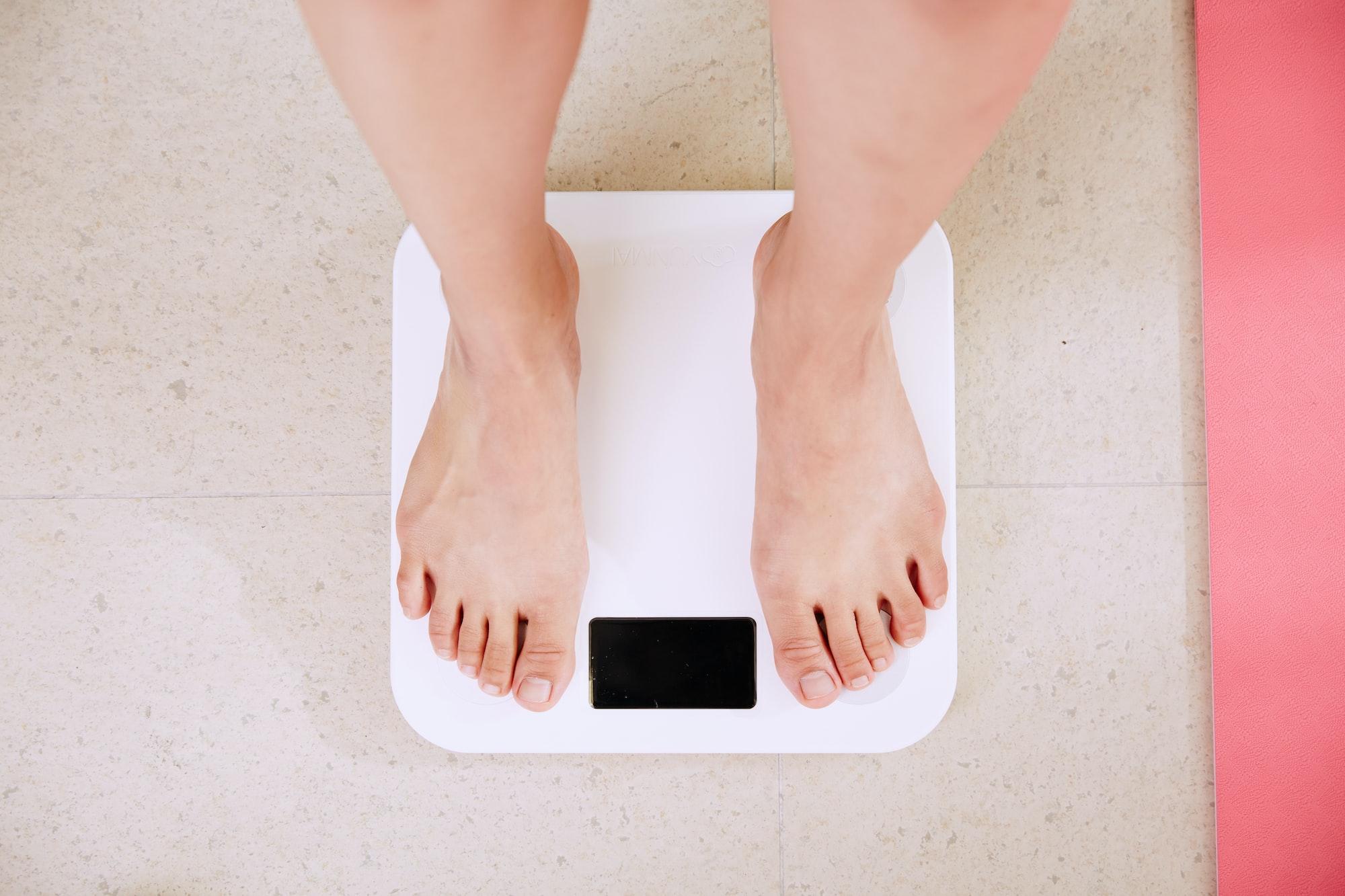înveliș pentru pierderea în greutate norwich