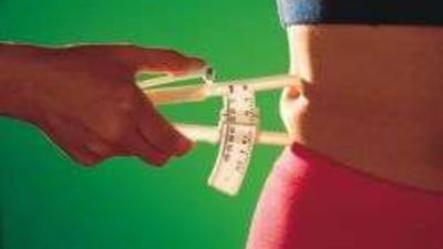 pierde greutate binging și purjare)