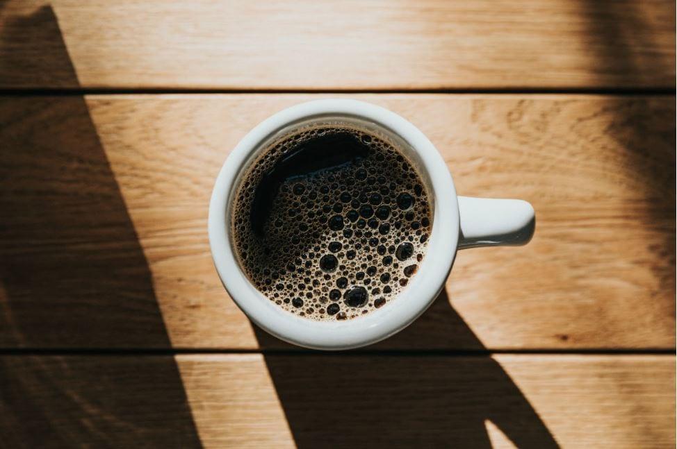 ceea ce este pierderea în greutate a cafelei motor 2 rezultate de pierdere în greutate