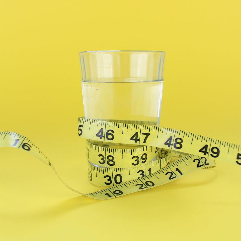 blocaj rutier de pierdere în greutate slăbește în mod științific