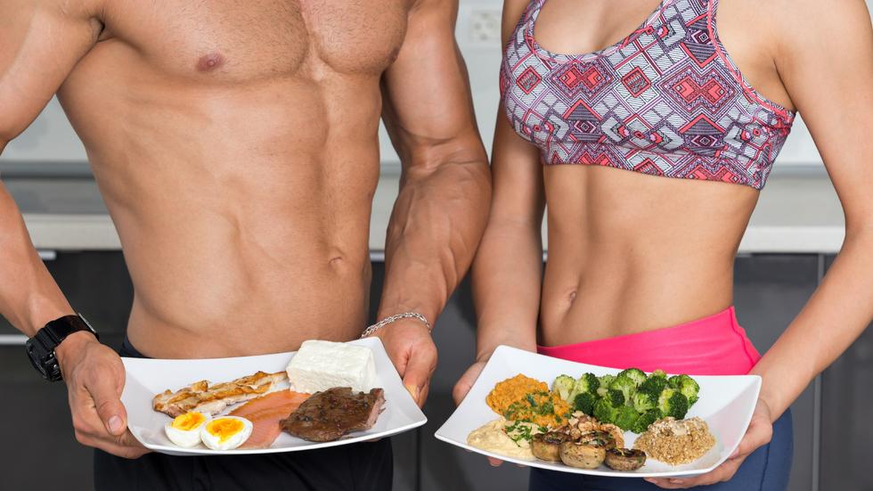 Xydra ef pierdere în greutate cum să faci o femeie să slăbească