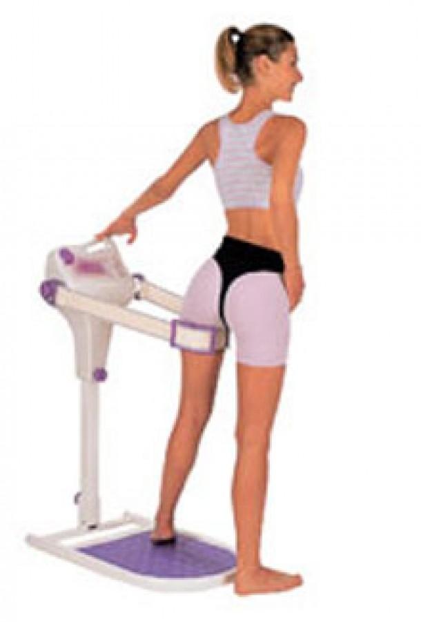 aparate de slăbit pierderea in greutate xiser