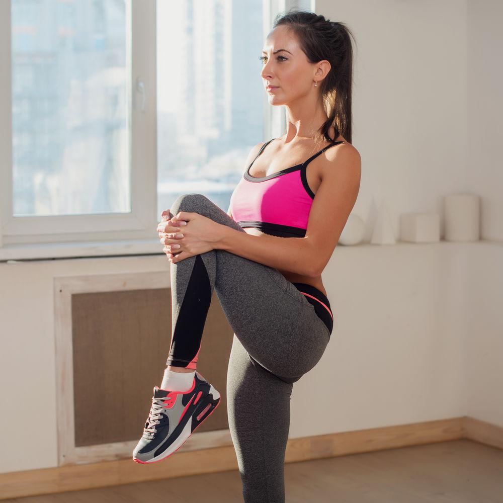 arsuri de grăsimi exerciții cum să faceți să pierdeți grăsimea strânsă