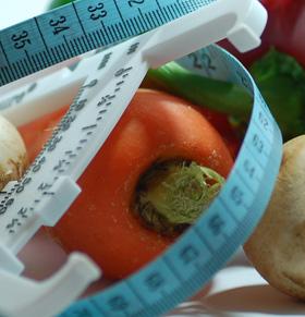scădere în greutate la 66 de ani