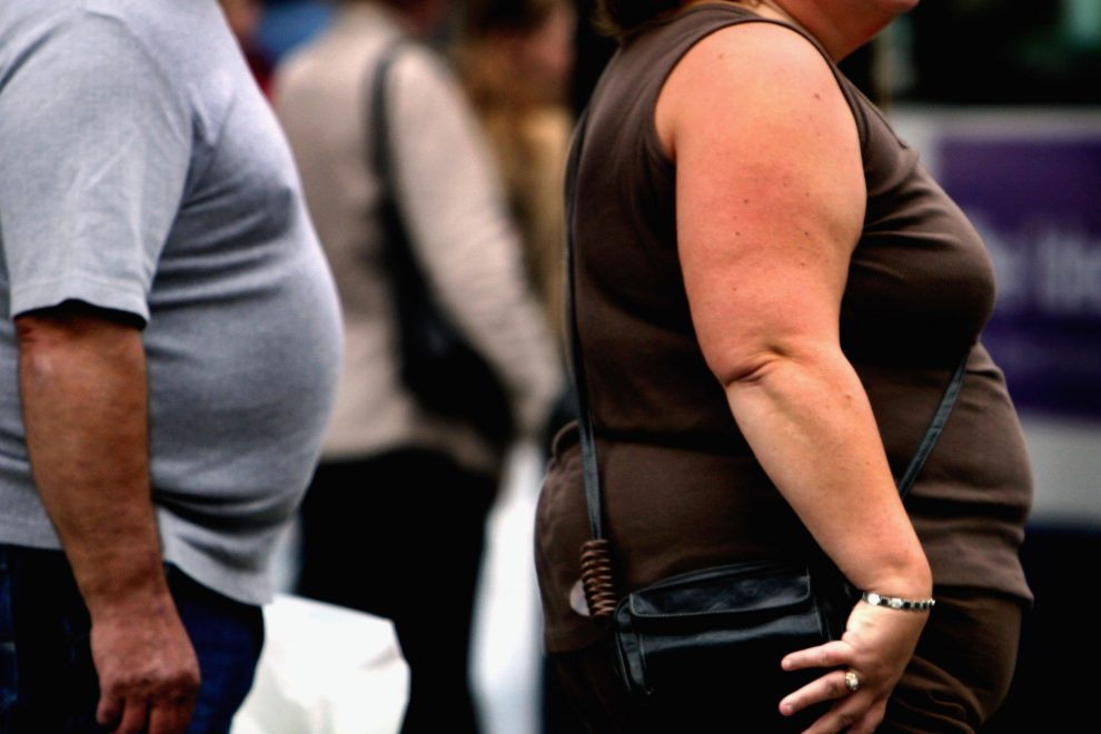 scădere în greutate p3