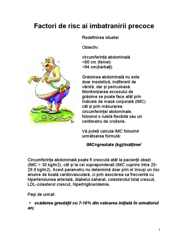 folosind willpower pentru a pierde în greutate)