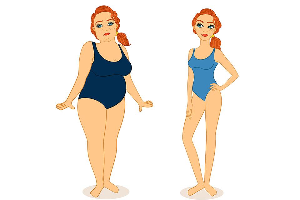 pierderea în greutate retragere internațională cât timp să pierzi grăsime pe trt