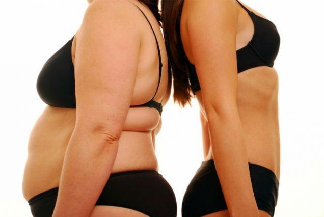 folosind extaz pentru pierderea în greutate scădere în greutate pentru o femeie de 63 de ani