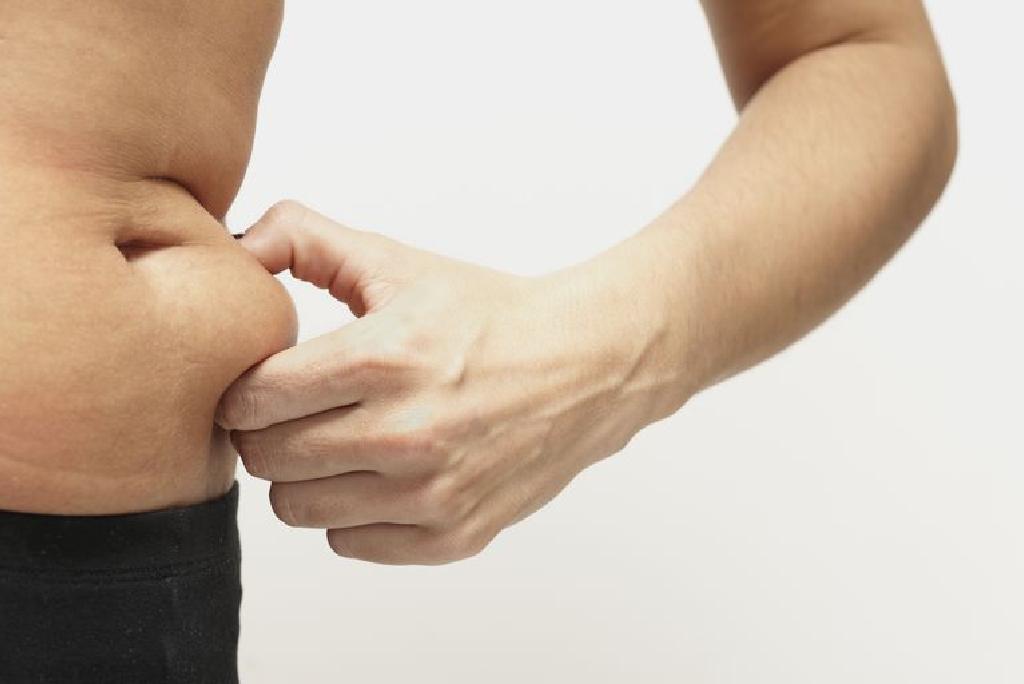 cum să luați măsurători corporale pierderea în greutate