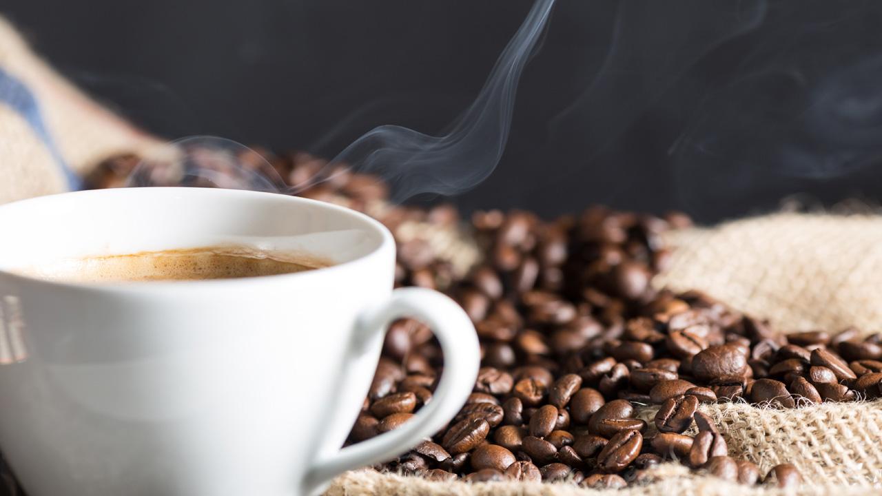 bea cafea neagră pierde în greutate corp subțire helsinki