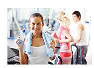 arsuri de grăsimi exerciții greutate sănătoasă de pierdut în 4 luni