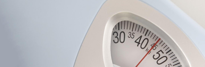 cifra de pierdere în greutate pierdeți în greutate eficient într-o lună
