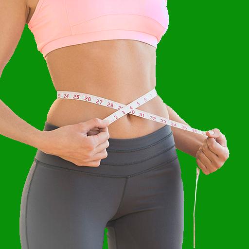 burtă plată de pierdere în greutate