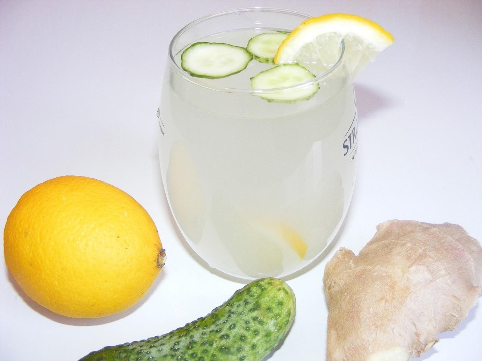 Băutură de slăbit folosind castraveți Pierderea în greutate zsalynn acum