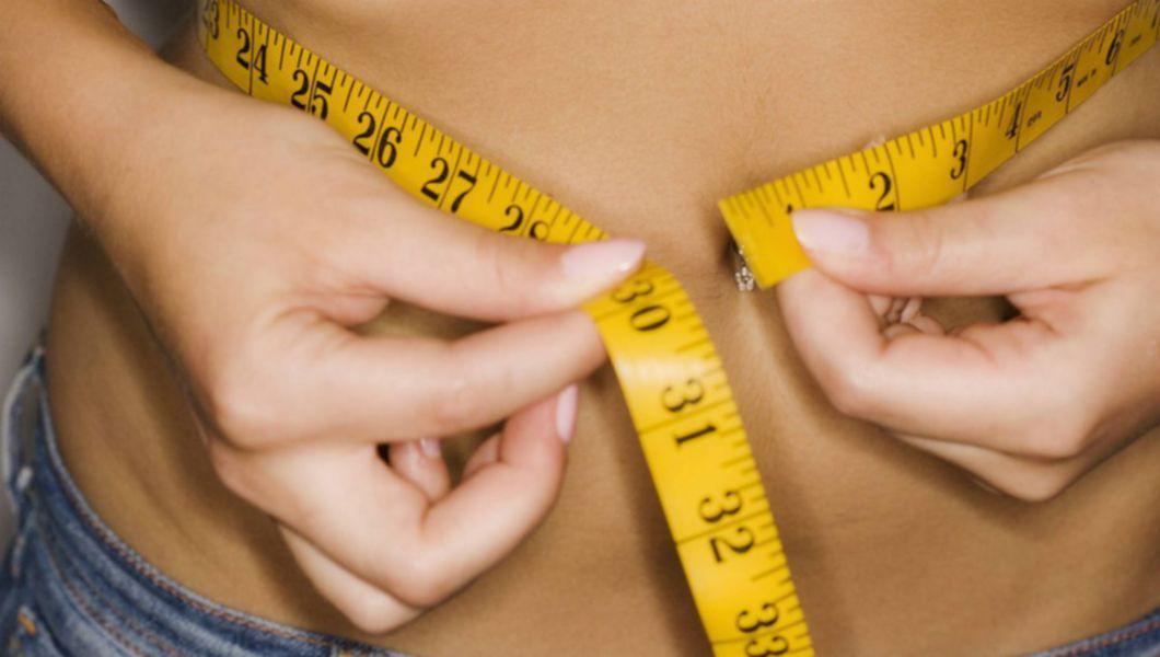 pierdere în greutate o săptămână