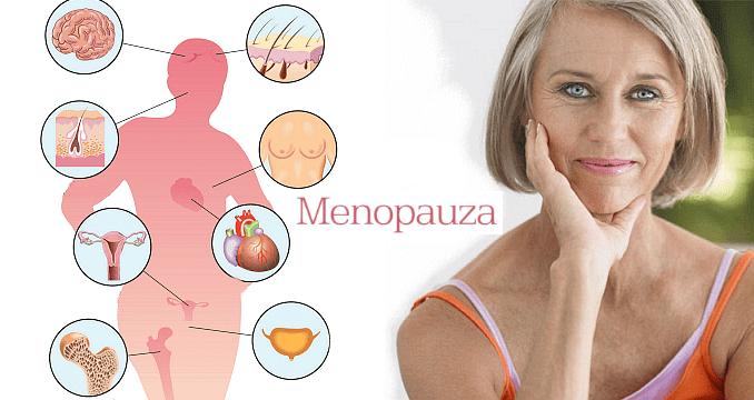 pierderea grăsimilor de grăsime menopauza)