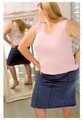 pierderea în greutate kevin rușinoasă