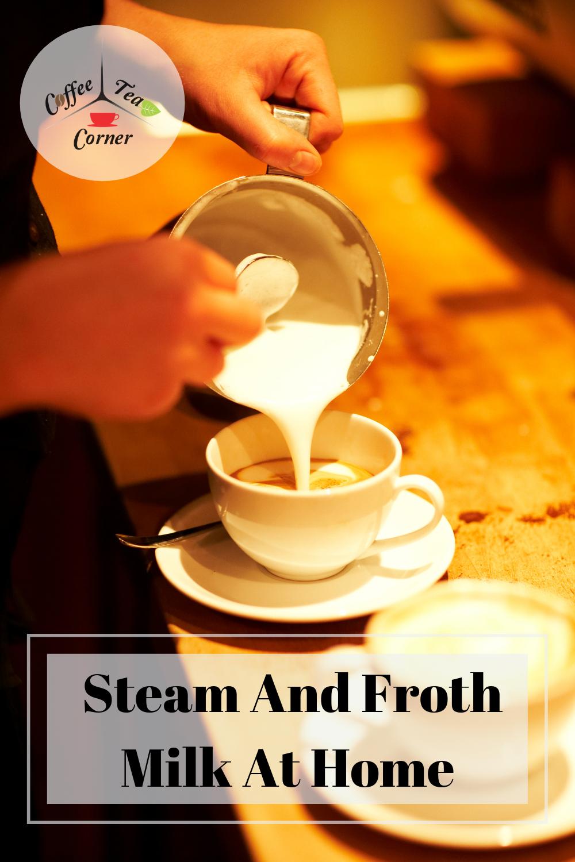 cafea cu slăbit de iris