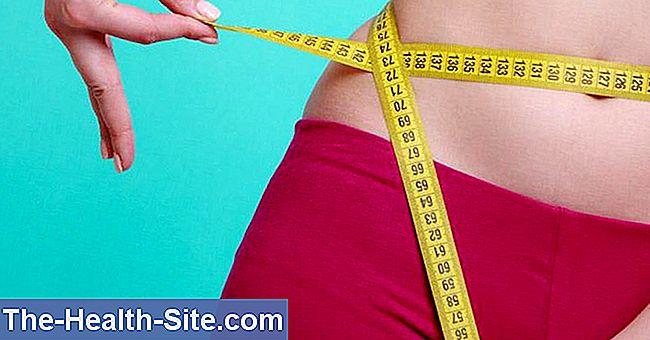 modalități de a stimula pierderea în greutate în mod natural Băutură de slăbit folosind castraveți