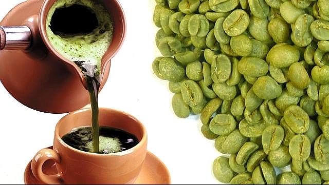 fm pierdere în greutate cafea