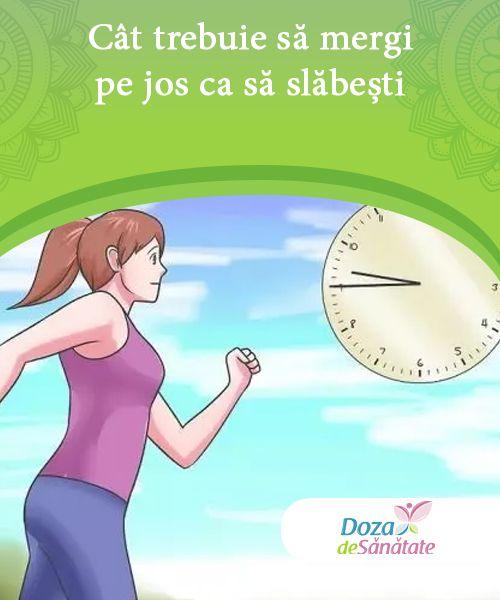 pierderea în greutate atât de lent