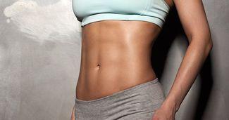 pierderi în greutate inci vs kilograme